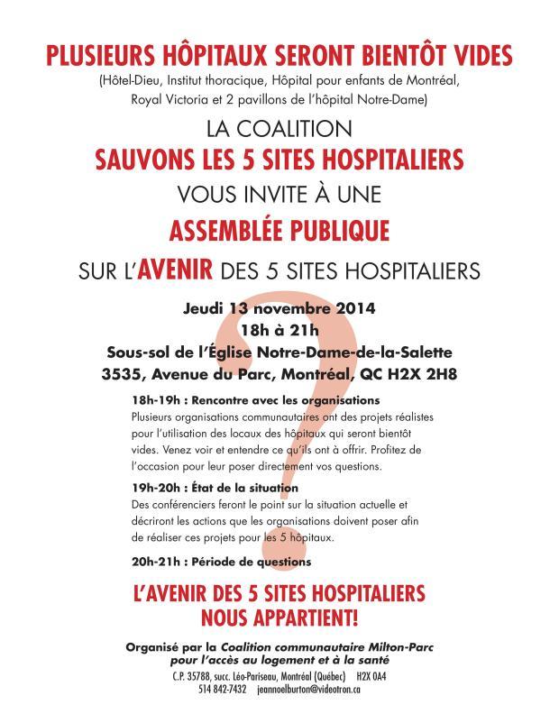 Assemblee_5_sites_FR